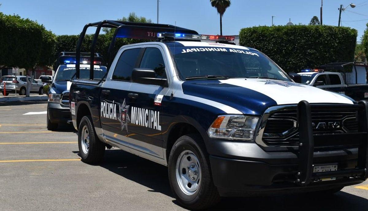 Homicidios-a-la-baja-durante-último-trimestre-en-Tijuana