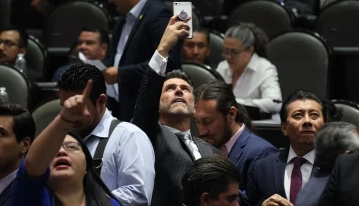 Pablo-Gómez-Alfonso-Ramírez-y-Sergio-Mayer-pierden-reelección