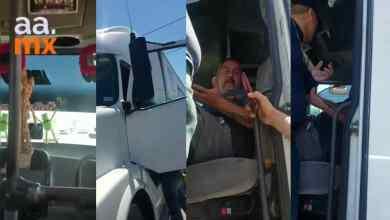 transportistas-y-pasajeros-dan-golpiza-a-trailero