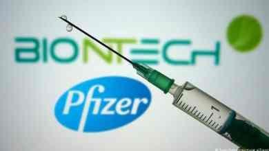BioNTech-pediría-autorización-para-vacunar-a-niños-a-partir-de-dos-años