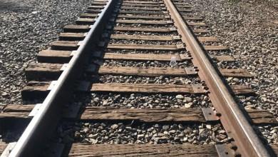 Fallece-atropellada-al-tomarse-selfie-cerca-de-vías-del-tren