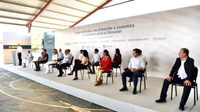 Gobiernos-Federal-Estatal-anuncian-rescate-para-Cananea