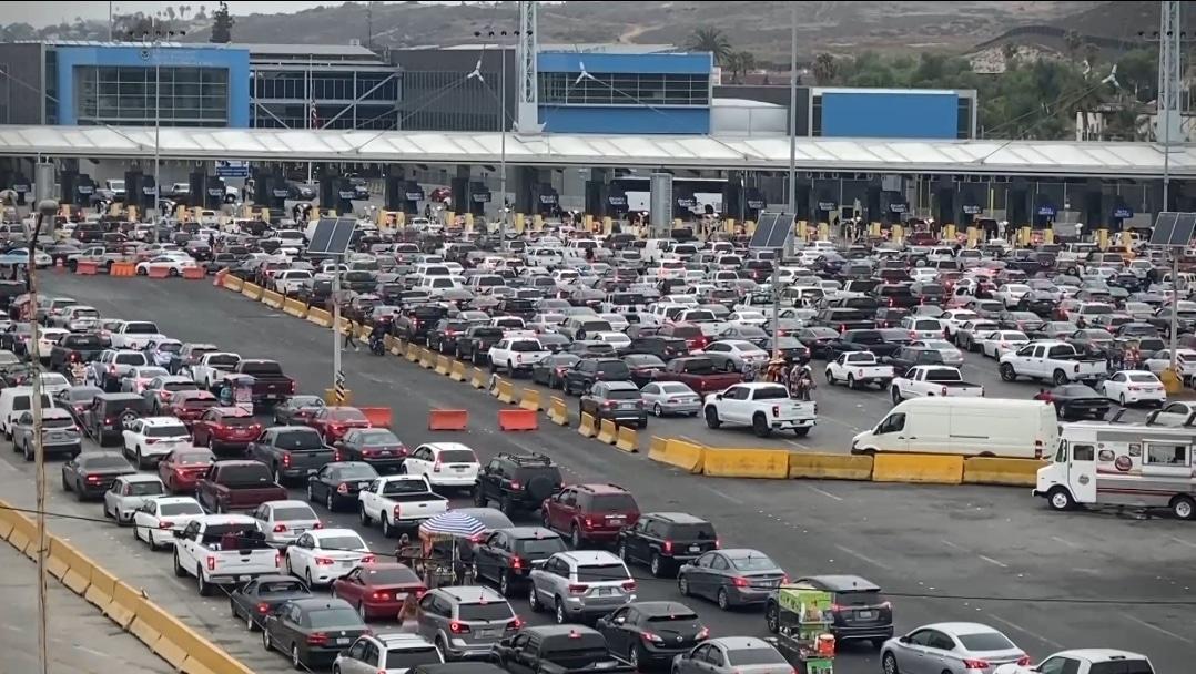 Pandemia-los-lleva-a-mudarse-de-EU-a-Tijuana