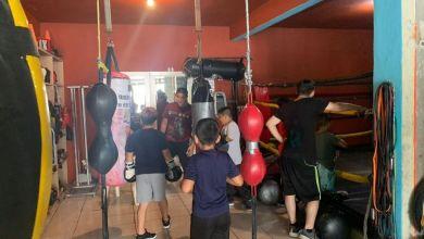 Promueve-boxeo-ninos-jovenes-sanchez-taboada