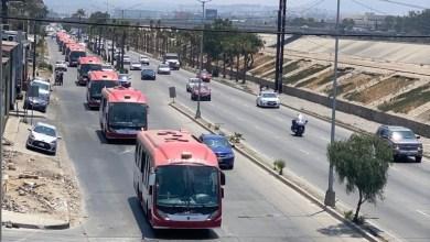 El-SITT-pasara-ser-Metropolitan-bus-con-rutas-otros-municipios