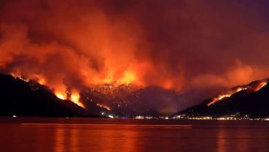 Incendios-en-Turquía-dejan-4-muertos