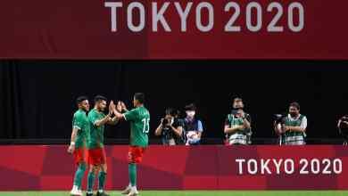 Selección-Olimpica-de-Mexico-derrota-Sudafrica