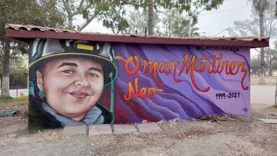 con-mural-honran-memoria-de-bombero-fallecido