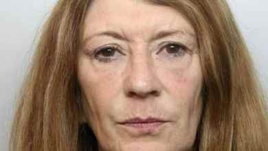 Mata-con-pasta-de-caramelo-a-su-esposo-violaba-a-sus-hijos