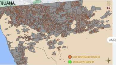 Siete-colonias-concentran-casos-activos-covid-en-Tijuana