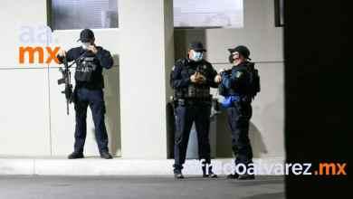 Emboscada-a-policías-tras-llamada-al-911