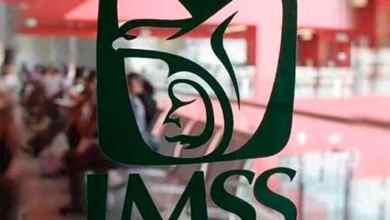 Se-recuperan-número-de-consultas-diarias-precovid-en-IMSS