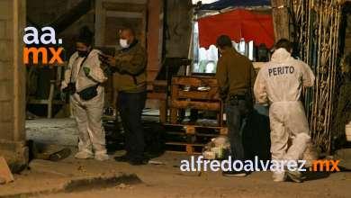 Asesinan-9-en-Tijuana-dos-les-prendieron-fuego