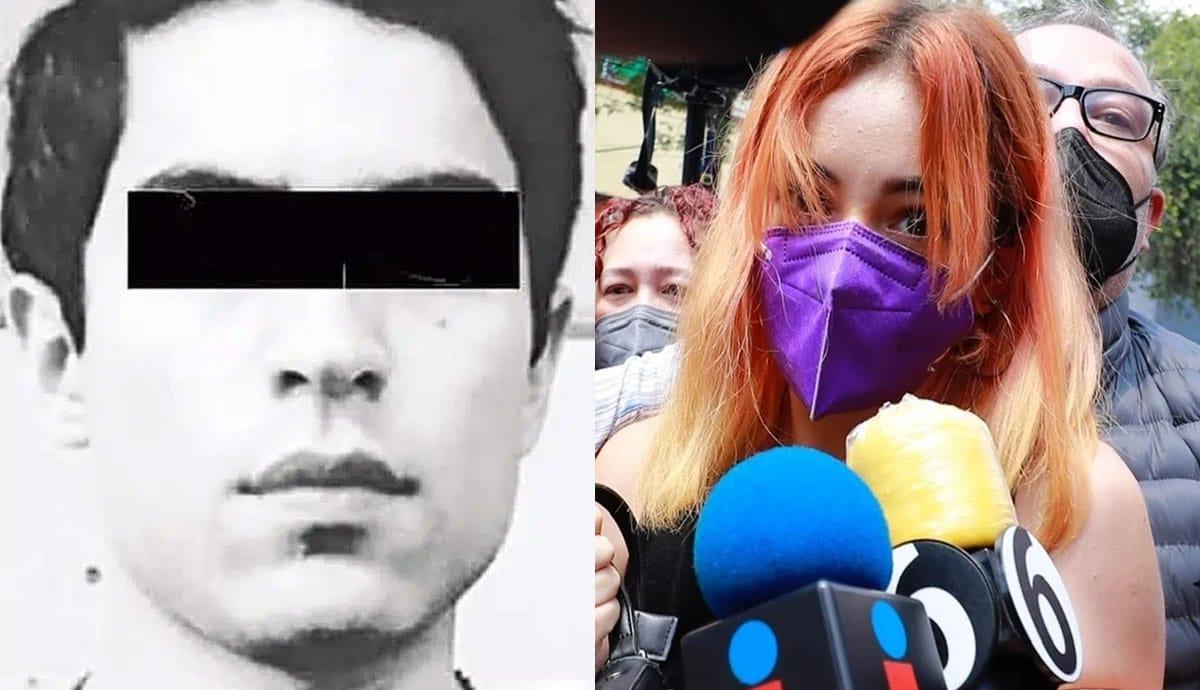 Vinculan-a-proceso-a-Axel-presunto-violador-de-Ainara
