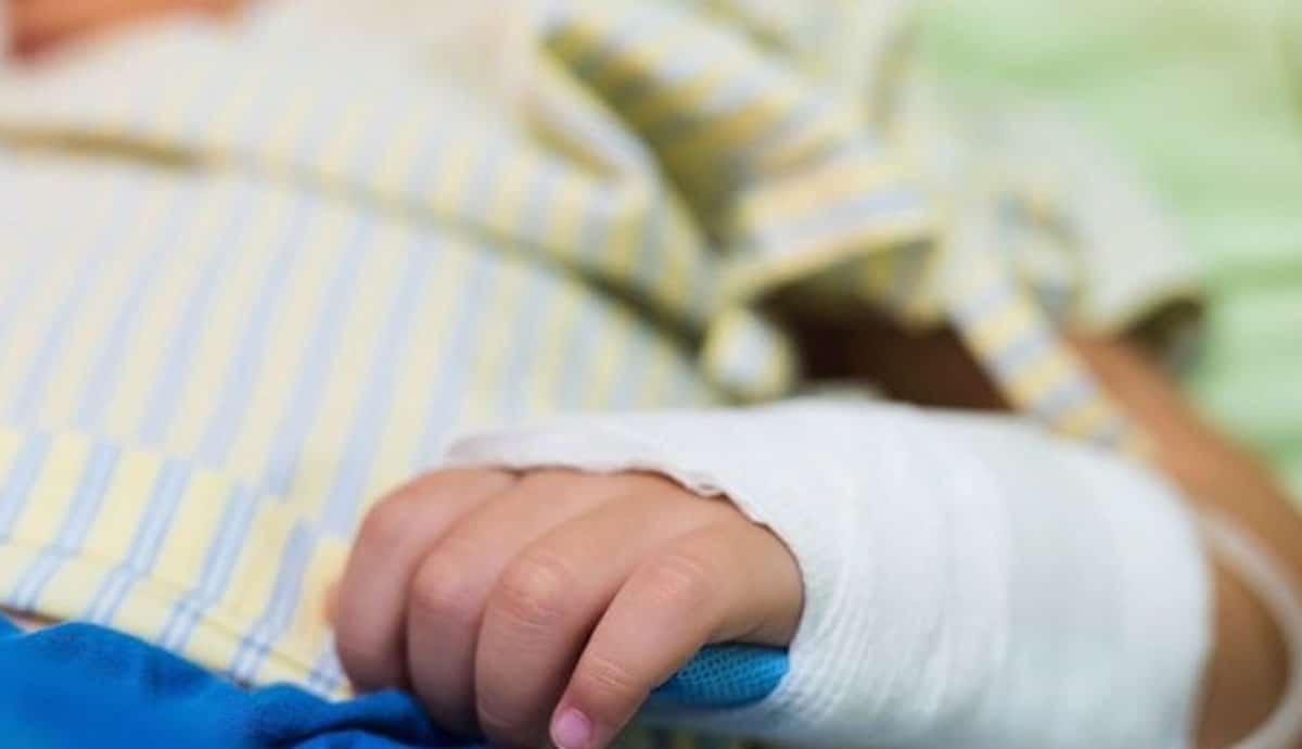 Fallece-niña-tras-contraer-la-peste-bubónica-en-EU
