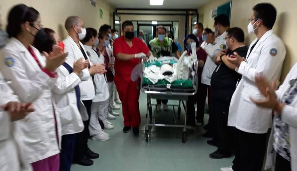 Policía-mata-a-adolescente-en-cancha-familia-dona-sus-órganos