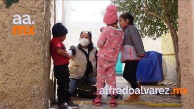 Niños-ninas-migrantes-requieren-atencion-psicologica