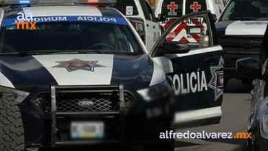 Otro-ataque-armado-contra-policías-municipales