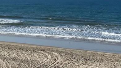 Dos-playas-de-BC-no-son-viables-para-uso-recreativo