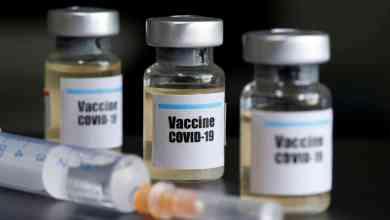 Confirman-llegada-de-vacunas-Pfizer-a-Baja-California