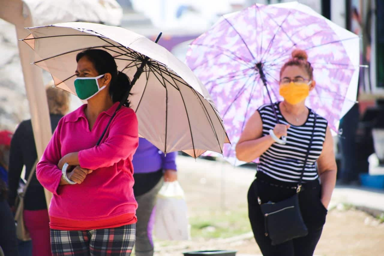 Alertan-por-intenso-calor-esta-semana-en-Tijuana