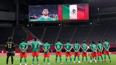 Mexico-buscara-la-medalla-de-bronce-el-proximo-viernes