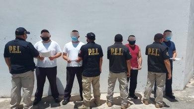 Detienen-a-policias-por-violacion-y-muerte-de-Jose-Eduardo