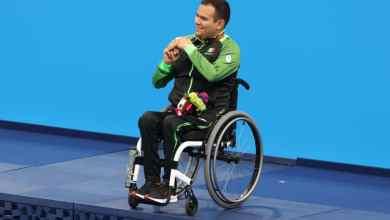 Diego-Lopez-obtiene-su-primera-medalla-olímpica