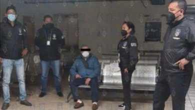Detienen-diputado-Saul-Huerta-es-acusado-de-violacion-equiparada