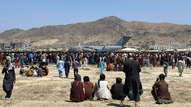 México-inicia-proceso-de-asilo-para-refugiados-de-Afganistan