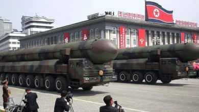 Piden-a-Norcorea-renunciar-a-desarrollo-de-armas-nucleares
