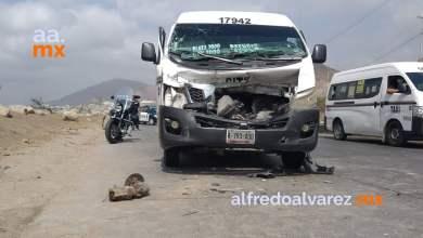 Taxi-choca-contra-pipa-hay-un-herido