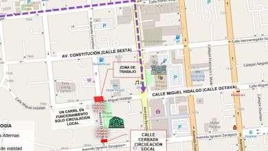Cierre-parcial-en-calle-Miguel-Hidalgo-de-la-delegación-Centro