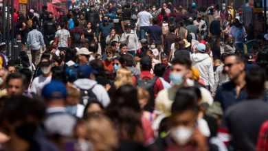 México-registra-más-de-20-mil-casos-por-Covid-19-en-24 horas