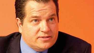 Interpol-busca-Miguel-Alemán-fundador-de-Interjet