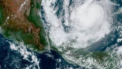 Grace-se-intensifica-a-huracán-1-evacúan-Tulum