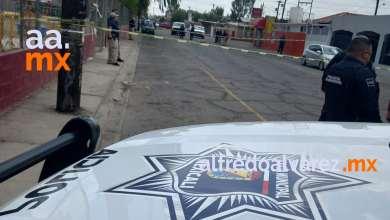 De-varios-tiros-matan-a-hombre-en-Mexicali