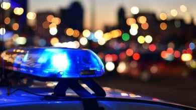 baja-california-en-el-top-de-ciudades-con-mas-secuestros
