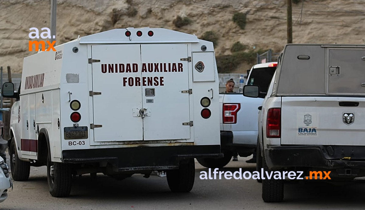 Asesinan-a-estadounidense-en-vivienda-de-Tijuana