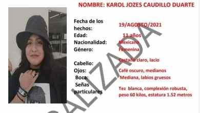 Cancelan-Alerta-Amber-Localizan-a-Karol-Caudillo-Duarte