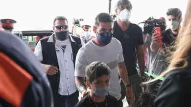 Confirman-proximo-destino-de-Lionel-Messi