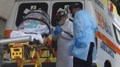 México-registra-12-mil-511-casos-y-675-muertes-por-COVID-19