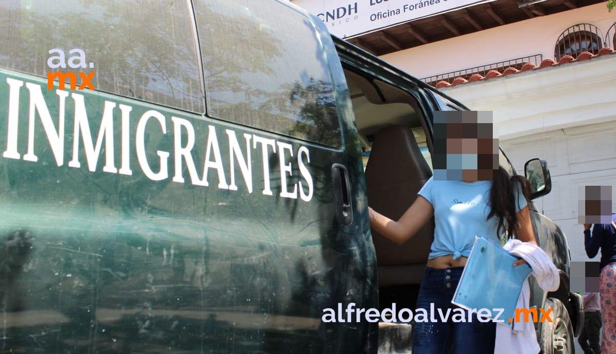 Sujetos-armados-irrumpen-albergue-en-Tijuana