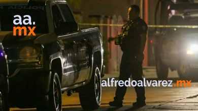 Otra-mujer-es-asesinada-en-Tijuana