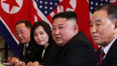 Habrá-crisis-de-seguridad-masiva-en-EU-y-Corea-del-Sur-Norcorea