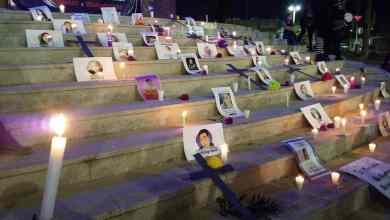 Sonora-alcanza-record-en-feminicidios-en-2021