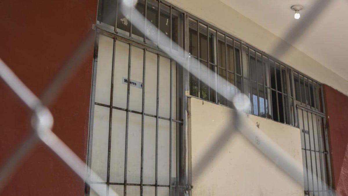 Mas-de-400-escuelas-vandalizadas-previo-al-regreso-clases