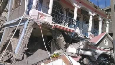VIDEO-Terremoto-en-Haití-deja-muertos-y-derrumbes