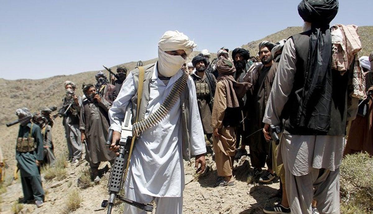 Advierten-ataque-terrorista-del-Estado-Islámico-en-Afganistán