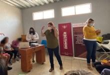 Immujer-Rosarito-ofrece-asesoria-atencion-gratis-victimas-de-violencia